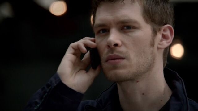 File:Klaus 7 TO 1x05.jpg