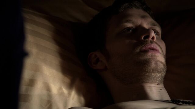 File:The Originals s01e15 HD1080p KISSTHEMGOODBYE NET 0314.jpg