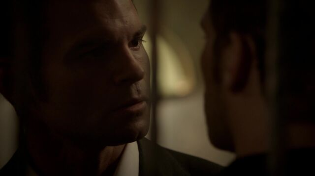 File:The Originals s01e18 HD1080p KISSTHEMGOODBYE NET 1720.jpg