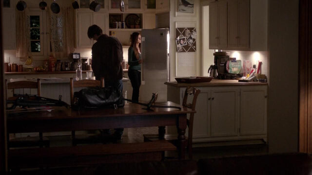 File:041-tvd-4x12-a-view-to-a-kill-theoriginalfamilycom.jpg