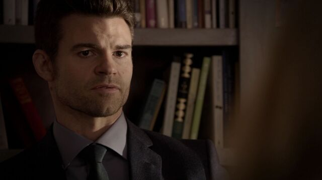 File:Normal TheOriginals209-1391Elijah.jpeg