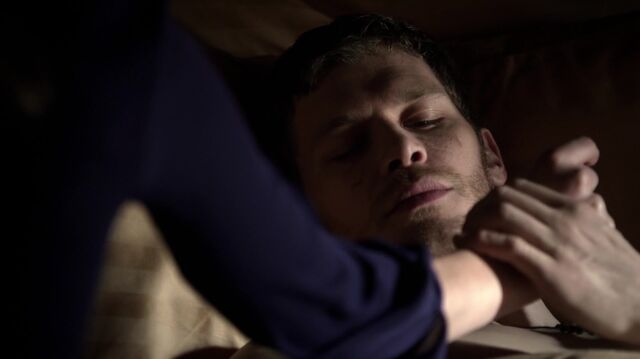 File:The Originals s01e15 HD1080p KISSTHEMGOODBYE NET 0286.jpg