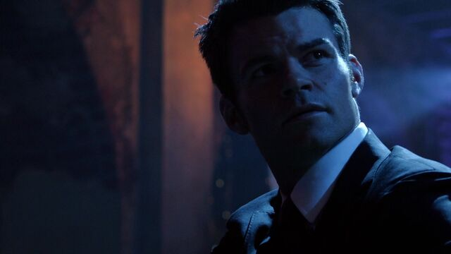 File:The Originals s01e17 HD1080p KISSTHEMGOODBYE NET 1471.jpg