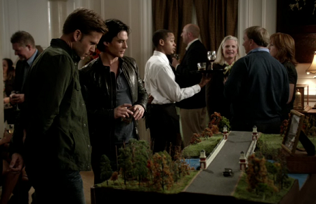 File:Tvd-recap-our-town-31.png
