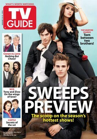 File:Vampire Diaries Wiki - TVguide cover Jan 25-31 2010.jpg