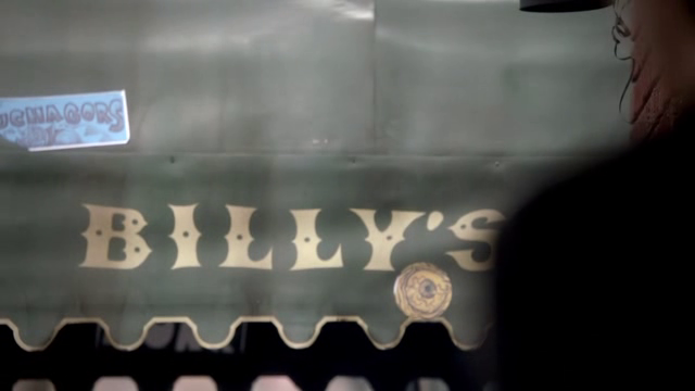 File:Billy's.png
