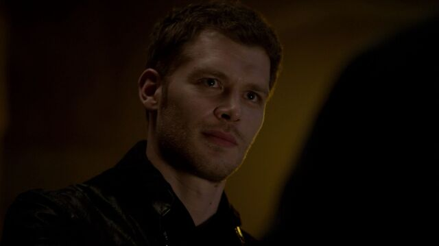 File:Normal TheOriginals209-2674Klaus.jpeg