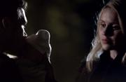 Originals-season-finale-klaus-hope-rebekah