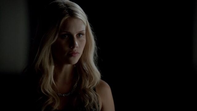 File:Rebekah 20 TO 1x02.jpg