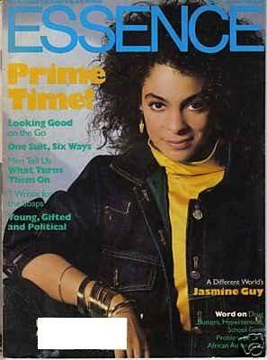 File:Essence US 1988-08-01.jpg