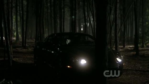 File:Katherines car.jpg