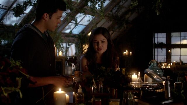 File:The Originals s01e17 HD1080p KISSTHEMGOODBYE NET 1565.jpg