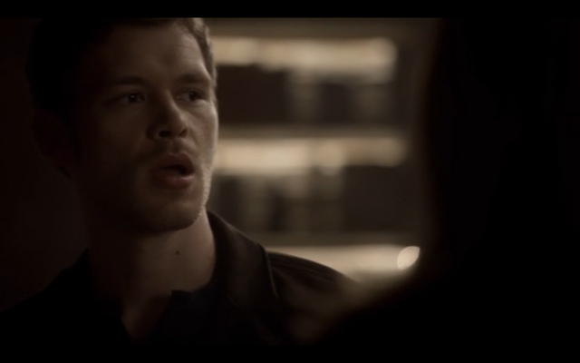 File:1x09-What happens to me then?.png
