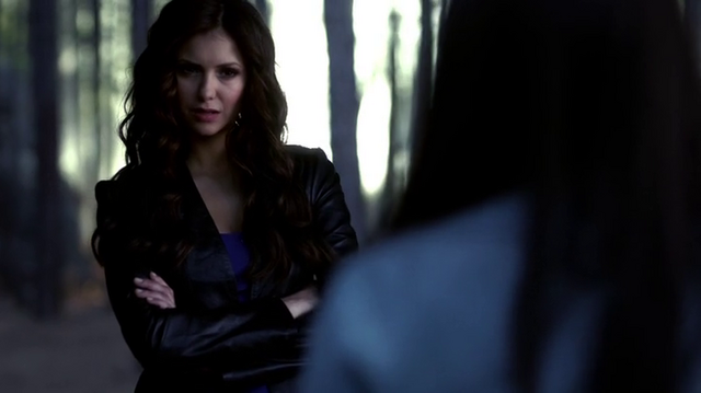 File:Katerina4X22 (12).png