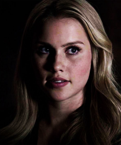 File:Rebekah1x082.png