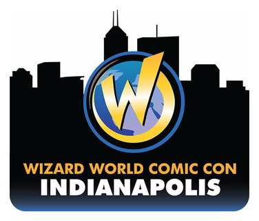 File:Wwcc-indianapolis-logo.jpg