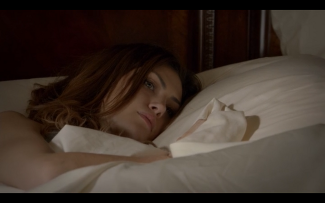 File:1x02-Hayley is awake.png