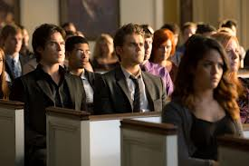 File:Damon and Stefan at the memorial.jpg