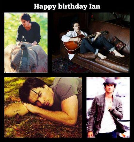 File:Happy birthday Ian.jpg