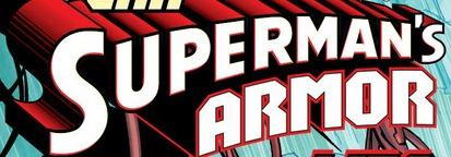 File:Supermans-armor-.jpg
