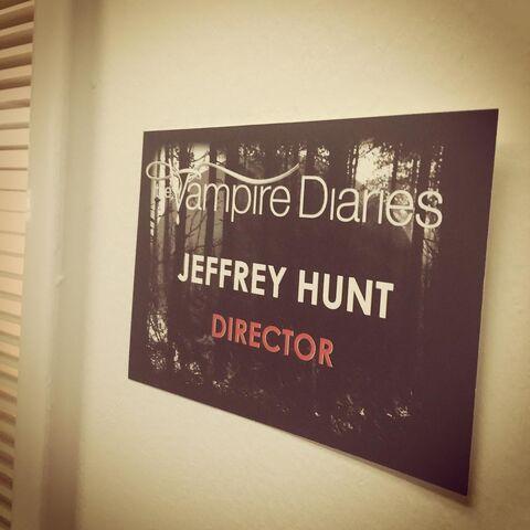 File:2015-08-07 Jeffrey Hunt Instagram.jpg