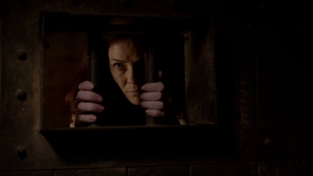 File:6X21-30-Lily.png