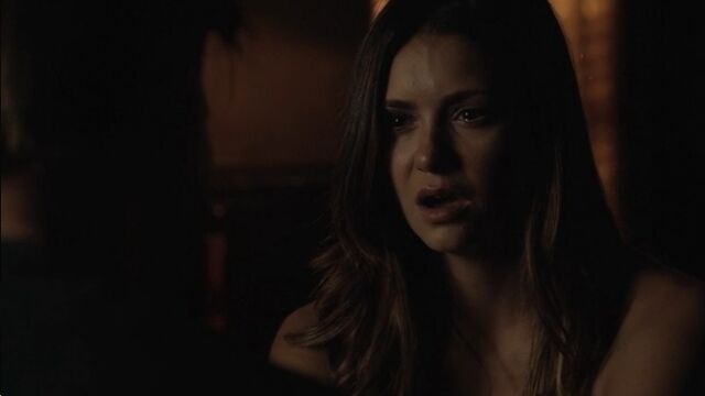 File:Elena-forgets-about-her-love-for-damon.jpg