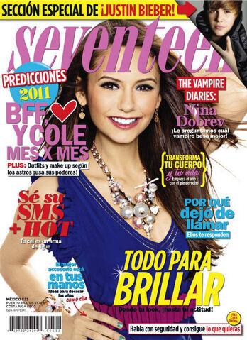 File:Seventeen Mexico 2011-01.jpg