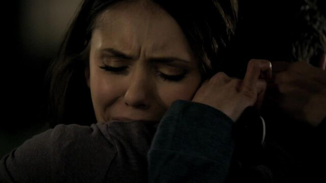File:The Vampire Diaries S02E09 720p KISSTHEMGOODBYE NET mkv0996.jpg
