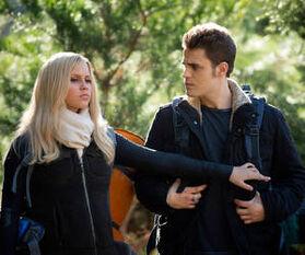 Stefan and rebekah dtrh.jpg