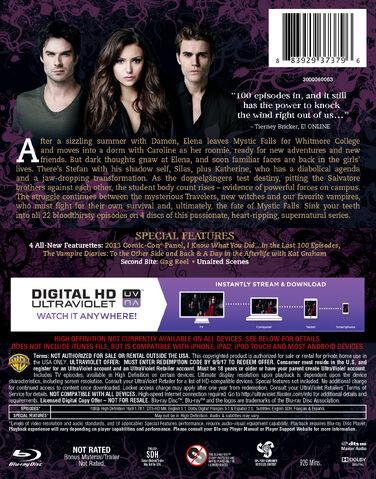 File:TVD-S5-Bluray-Back-Cover.jpg