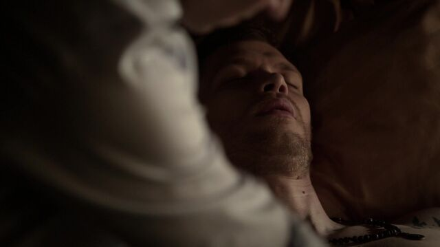 File:The Originals s01e15 HD1080p KISSTHEMGOODBYE NET 0157.jpg