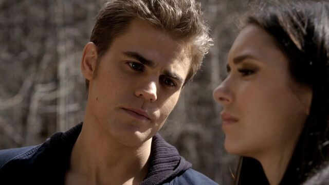 File:220VampireDiaries0808.jpg