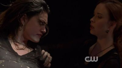File:Normal The Originals S01E22 mkv2591.jpg