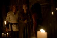 Vampire-diaries-season-3-ordinary-people-9