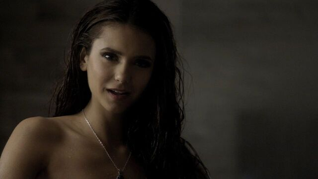 File:215VampireDiaries 008.jpg