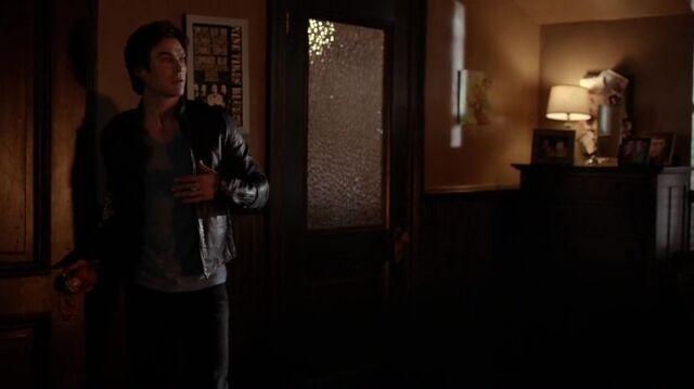 File:6X16-71-Damon.jpg