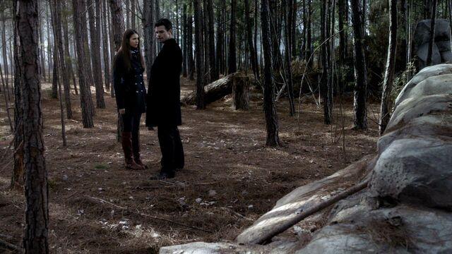 File:Elijah-and-Elena-3x15-elijah-and-elena-29159651-1280-720.jpg