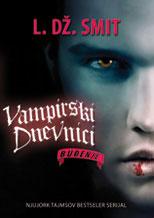 File:Vampirski dnevnici budjenje.jpg