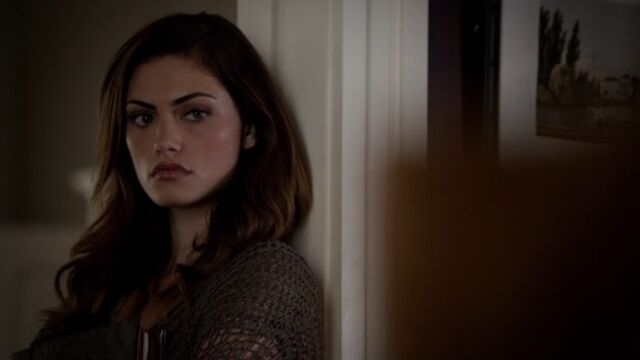 File:Hayley 5 TO 1x03.jpg