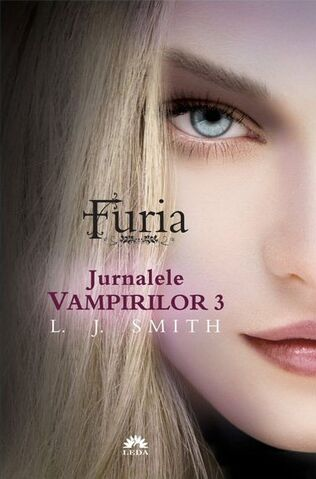 File:The-Vampire-Diaries-The-Fury-Romanian-Cover-vampire-diaries-books-14330888-376-570.jpg