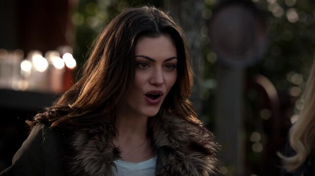 File:The Originals s01e15 HD1080p KISSTHEMGOODBYE NET 0245.jpg