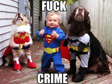File:The crime fighting team.jpg