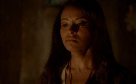 File:Tvd-recap-ghost-world-screencaps-26.png