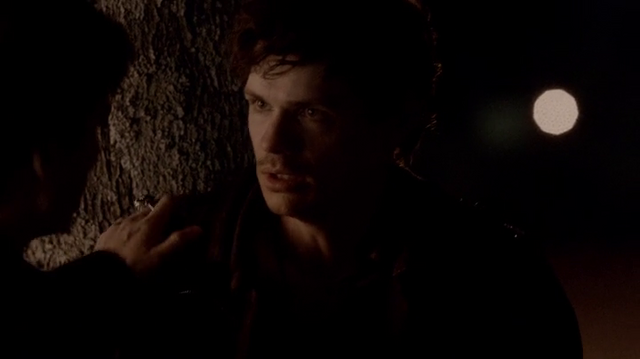 File:Bring-It-On-Damon-Will.png