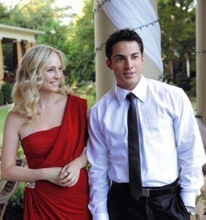 File:Candice-Micheal-2x07-Set-Pictures-tyler-and-caroline-16555021-302-322 large.jpg