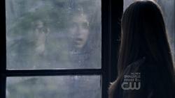 Elena shocked to see Elijah