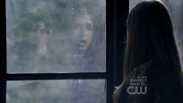 File:Elena shocked to see Elijah.png
