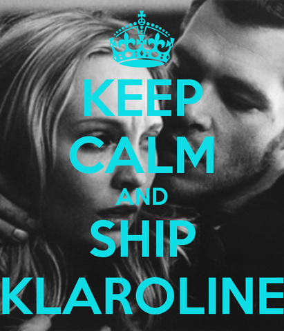 File:Keep-calm-and-ship-klaroline-4.png w=614.png