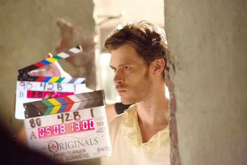 File:Klaus bts theoriginals.jpg